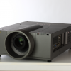 LC-HDT1000 hi-res image beauty2