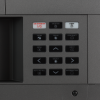 LC-HDT1000 hi-res image control