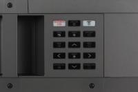 LC HDT1000 hi res image control