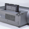 LC-HDT1000 hi-res image filterA