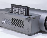 LC HDT1000 hi res image filterA