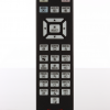 LC-HDT1000 hi-res image remote