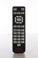 LC HDT1000 hi res image remote