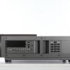 LC-HDT1000 hi-res image side