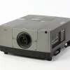 LC-HDT2000 hi-res image beauty2