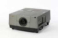 LC HDT2000 hi res image beauty2
