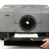 LC-HDT2000 hi-res image filter