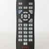 LC-HDT2000 hi-res image remote