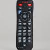 LC-HDT700 hi-res image remote