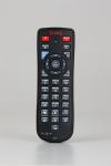 LC HDT700 hi res image remote
