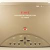 LC-NB3E image controls