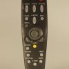 LC-NB3E image remote