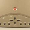 LC-NB3EU image controls
