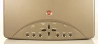 LC NB3EU image controls