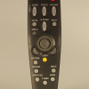 LC-NB3EU image remote
