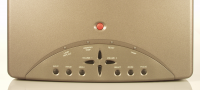 LC NB3W image controls