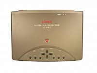 LC NB4 image controls