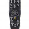 LC NB4 image remote