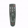 LC-NB4S image remote