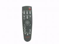 LC NB4S image remote