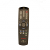 LC-SB10 image Remote