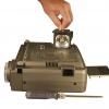 LC-SB15 lamp