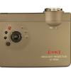 LC-SB20 controls