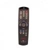 LC-SB20 remote