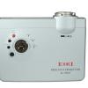 LC-SB21 image controls