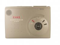 LC SD10 image Controls