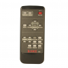 LC-SD10 image remote 1