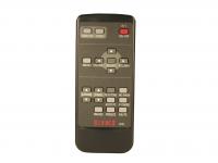 LC SD10 image remote 1