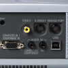 LC-SD12 image Connections