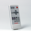 LC-SD12 image Remote