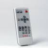 LC-SD12 image Remote