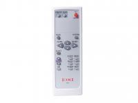 LC SD15 image remote