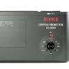 LC-SE10 image controls