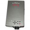 LC-SM1 controls