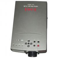 LC SM1 controls