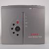 LC-SM3 controls