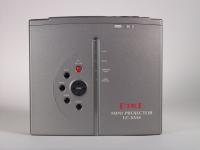 LC SM4 image controls