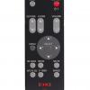 LC-SM4 image remote