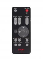 LC SM4 image remote