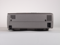 LC SM4 image side2