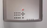 LC SX4 image controls
