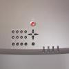 LC-SX4LA image controls