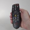 LC-SX4LA image remote hand