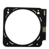LC-SX6 image Lens Adapter
