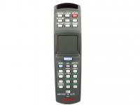 LC SX6 image Remote Control