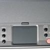 LC-SX6 image controls